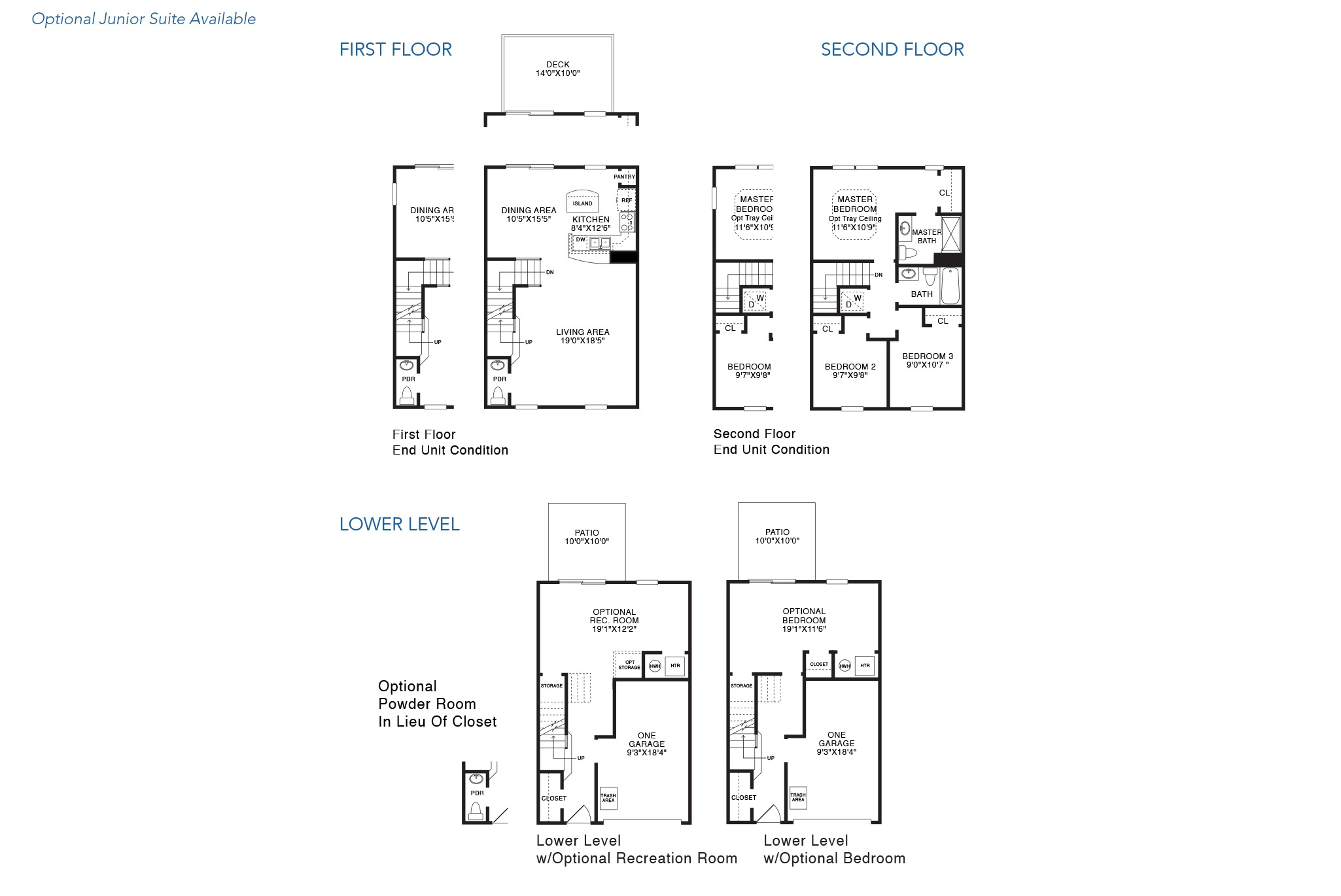 valor-Floorplan_02